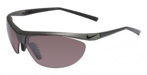 glasses in iowa, eyewear in iowa, nike glasses, Nike sunglasses, Vision Center P.C. Iowa