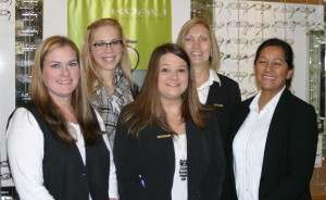 eye doctors in iowa, optometry in iowa, vision center, iowa eye clinic, vision center iowa