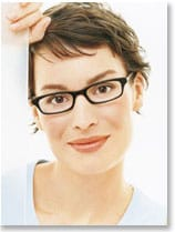 Vision Center P.C., Iowa Eye Doctors, Glasses in Iowa, Eye Glasses in Iowa
