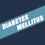 diabetes-overview