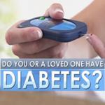 video-diabetes