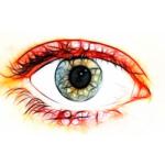 dry-eye-thumbnail